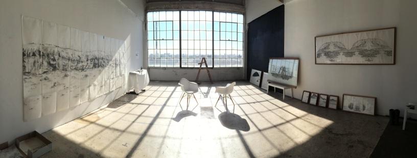 studio pic copy